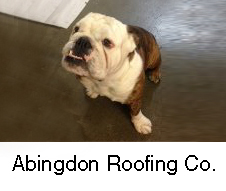 Abingdon Roofing Co.